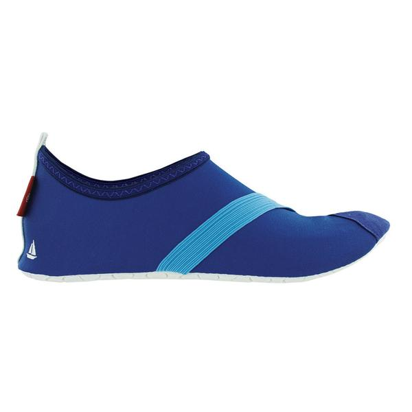 Blue Sea Women's FITKICKS