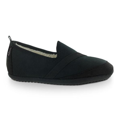 New! KoziKicks | Women | Black