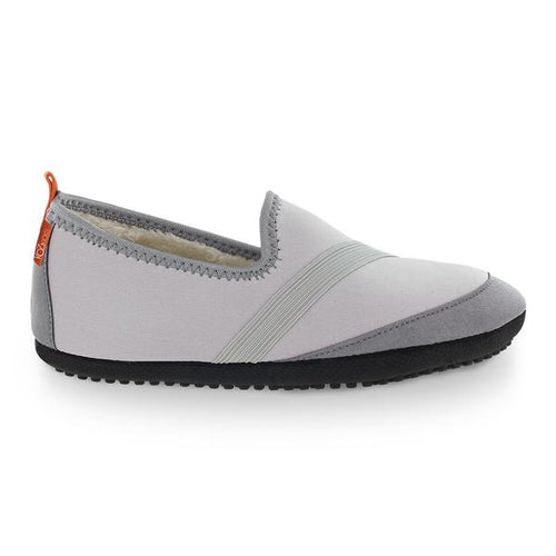 New! KoziKicks | Women | Gray