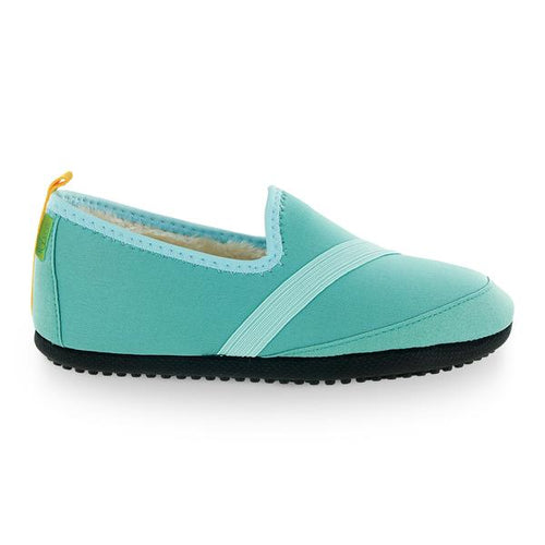 New! KoziKicks | Women | Turquoise