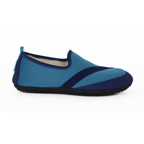 New! KoziKicks | Women | Blue