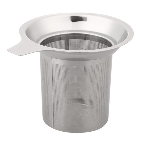 Tea Strainer Stainless Steel Tea Filter