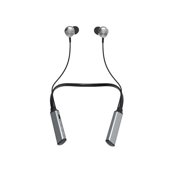 Wireless Magnetic Bluetooth In-Ear Headphones