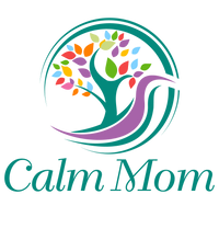 The Calm Mom