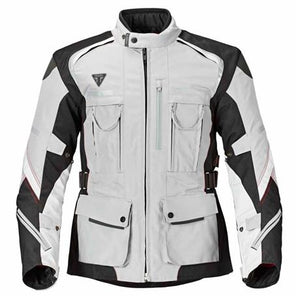Men's Triumph Navigator Adventure Jacket - MTPS16514