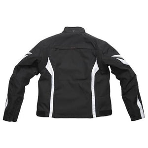 Men's Triumph Drift Sport Motorcycle Jacket - MUSS15155