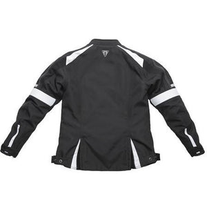 Women's Drift Jacket - MUSS15156