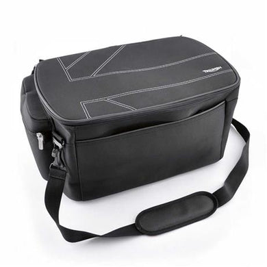 Triumph Sprint GT, Tiger Sport & Trophy 1215 Models Top Box Inner Bag - A9500505