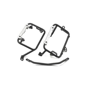 Tiger 1200 & Tiger Explorer models Expedition Pannier Mounting Kit - A9508193