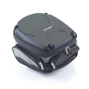 Triumph Tiger 800 Models Adventure Tank Bag Kit - A9510088