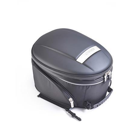 Triumph Speed Triple S and R Tailpack 10-15 Liters - A9510249
