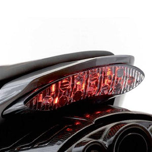 Triumph Daytona 675/Street Triple/Sprint GT/Tiger Sport Models Rear Light Assy - A9700122