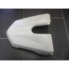 Triumph Street Triple/R VIN 560477 and up Seat Cowl Kit - A9708271-NW