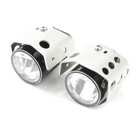 Triumph Tiger 1200 LED Fog Lights - A9838250