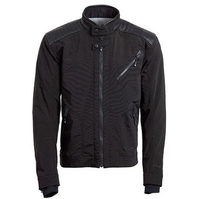 Men's Triumph Hoxton Jacket - MTPS18415