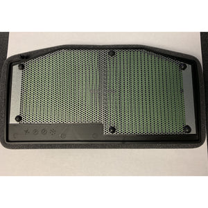 Triumph Street Triple Models Air Filter - T2200957