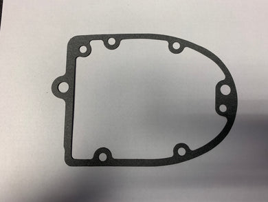 Triumph Inner Gearbox Cover Gasket - CD-551A