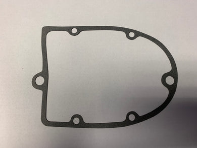 Triumph Outer Gearbox Transmission Cover Gasket - CD-551