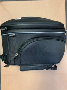 Triumph Speed Triple Take off Display Model Tail Pack - A9510249D