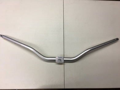Triumph Tiger Explorer/XC Handlebar, Tapered - T2041634