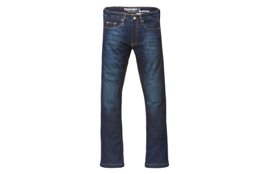 Triumph Men's Hero Riding Jeans - MDJS17125