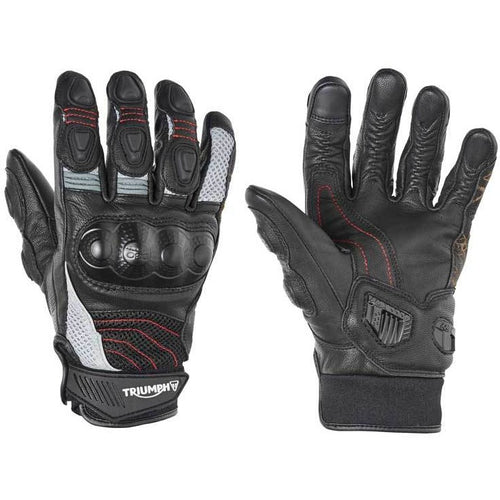 Men's Triumph Route Glove - MGVA16560