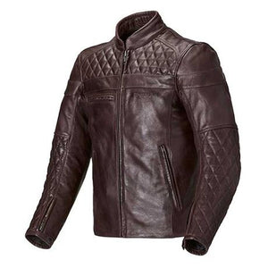 Men's Triumph Andorra Quilted Jacket - MLHS17109
