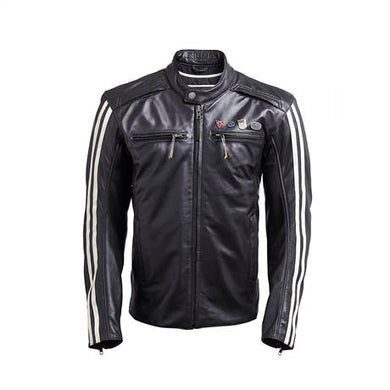 Triumph Beachley Jacket - MLHT18105-M
