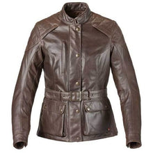 Women's Beaufort Jacket - MLLA16104