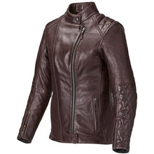 Women's Andorra Jacket - MLLS17110