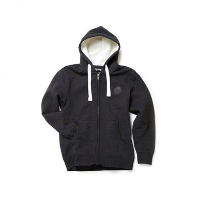 Triumph Men's Orion Zip-Up Hoodie - MSWA18012