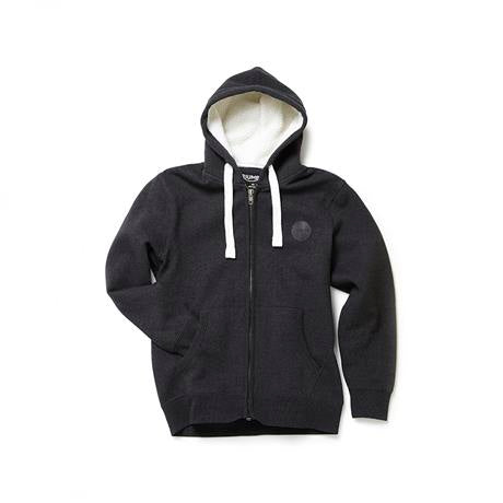 Men's Triumph Orion Zip-Up Hoodie - MSWA18012