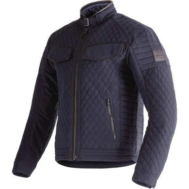 Men's Triumph Barbour Quilted Jacket - MTHA17325