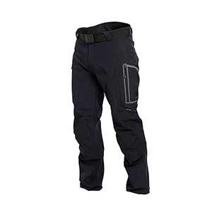 Triumph Men's Malvern Pants - MTJS18408