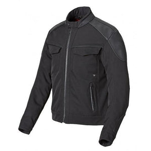 Men's Triumph Brindley Jacket - MTPS15155-XL