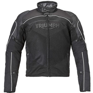 Men's Triumph Hybrid Jacket - MTPS17307