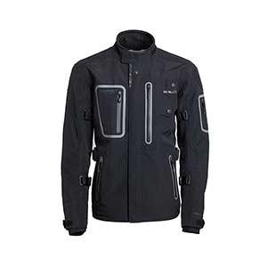 Men's Triumph Malvern Jacket - MTPS18407