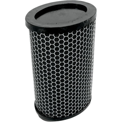 UNI Air Filter for Triumph Scrambler, Bonneville and Thruxton Models - NU-3006