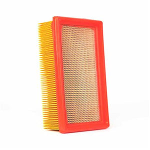 Triumph Daytona 600/650, Speed Four and TT600 Models Air Filter - T2204001