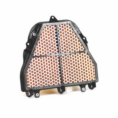 Triumph Daytona 675 and Speed Triple/R Air Filter - T2208164