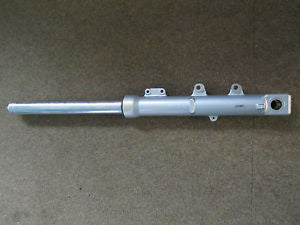 Triumph Sprint RS and ST Left Hand Fork Stanchion - T2042812