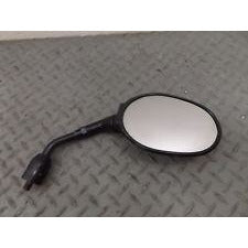Triumph Tiger Explorer/XC up to VIN 740276 Mirror Assembly, RH - T2060502