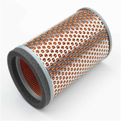 Triumph Modern Classics Air Filter - T2201548