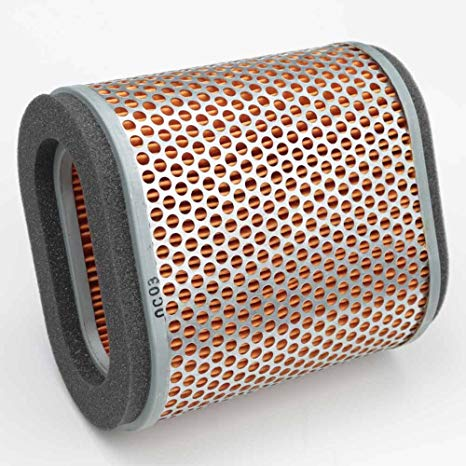 Triumph Rocket III, Classic and Roadster and Touring Air Filter - T2202203