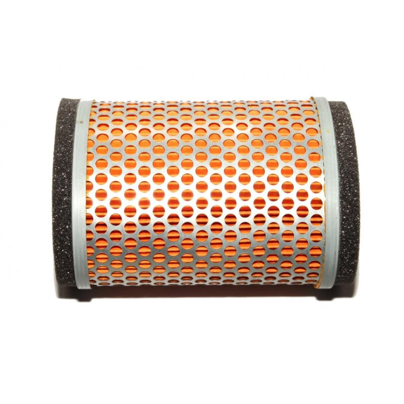 Triumph America, Speedmaster and Thunderbird Air Filter - T2202450