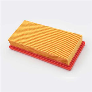 Triumph Trophy 1215 and Trophy 1215 SE Air Filter - T2204925