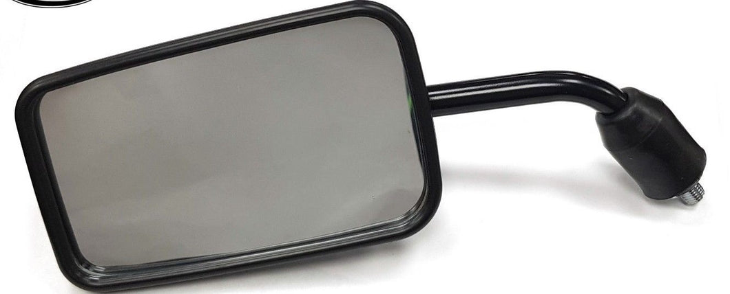 Triumph Speed Triple Mirror Assembly, LH - T2300390