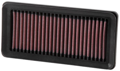 K&N Replacement High-Flow Air Filter - TB-1213