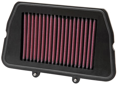 K&N Replacement High-Flow Air Filter - TB-8011