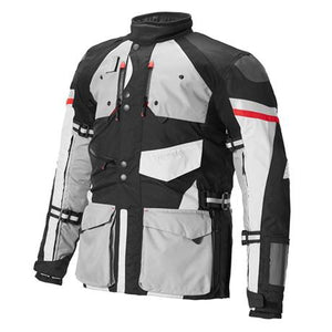 Triumph Men's Exploration Jacket - MTPA16550